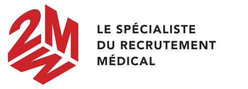 2m Recrutement - le spécialiste du recrutement médical